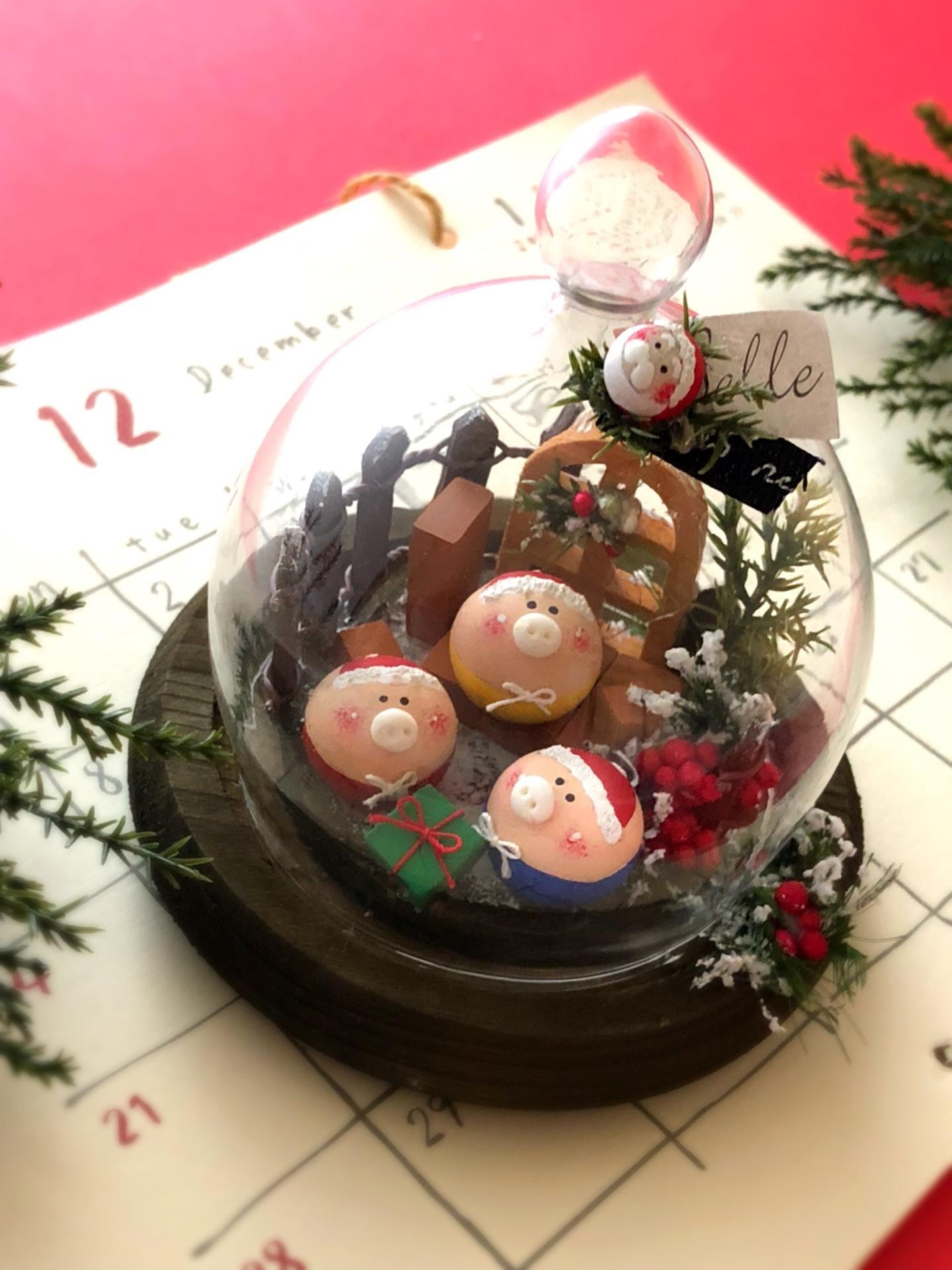 高畑127クリスマス.jpg
