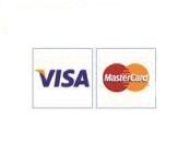 P15-visa-master画像.jpg