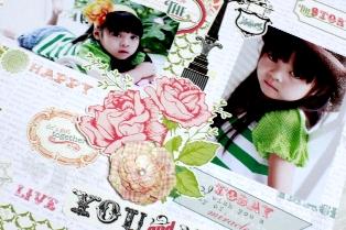 nakazawa110917a1.jpg