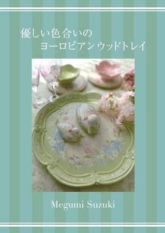 suzuki DVD.jpg